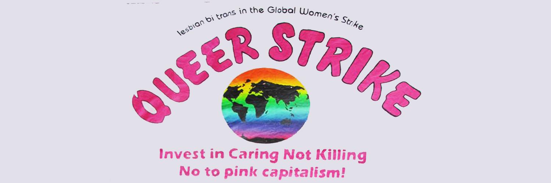 Queer Strike