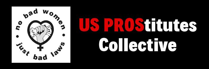 US PROStitutes Collective